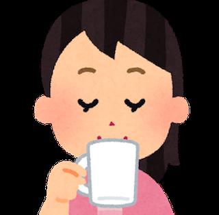 バターコーヒーは危険?効果や作り方・注意点を調べてみました!