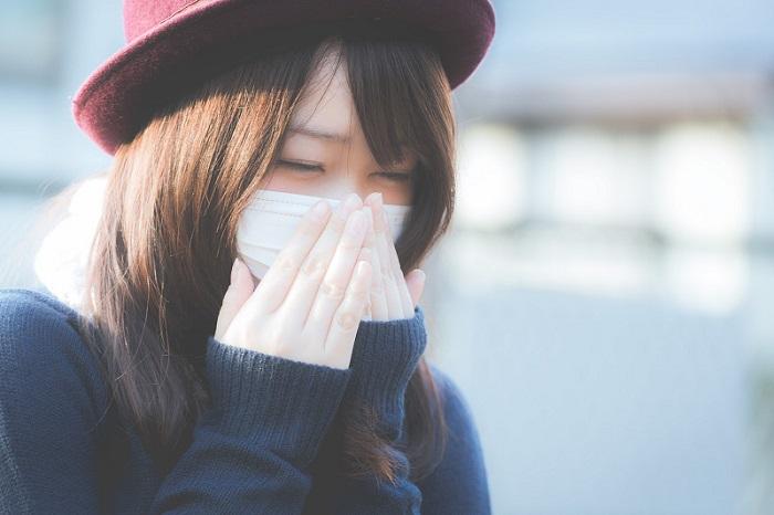 秋の花粉症 症状重い?種類と気を付けたいことを調べました!