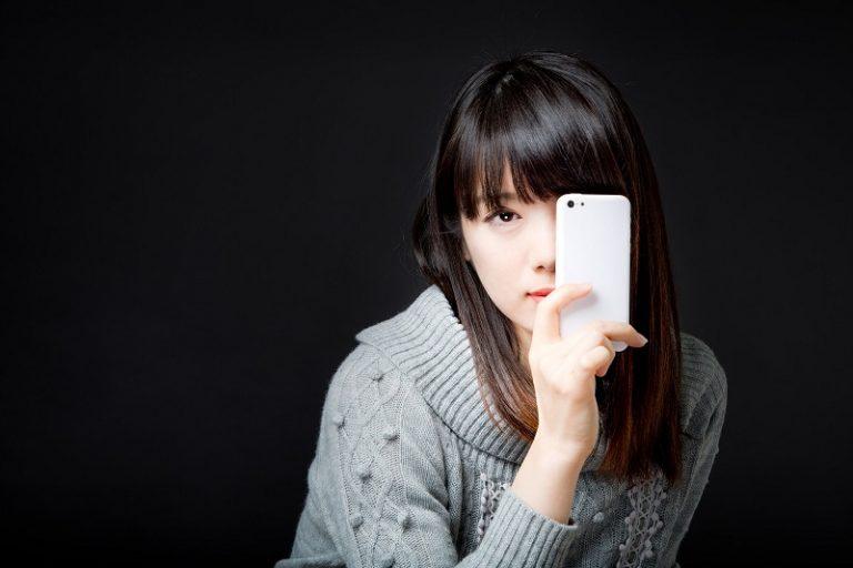 大野雅祥 松原市立中学校教師逮捕:生徒が画像拡散するか?