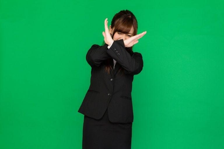 はれのひ(harenohi)夜逃げ倒産!篠崎洋一郎社長の悪どい計画で新成人に被害!