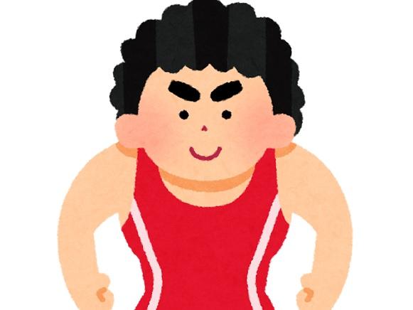 谷岡郁子選挙違反とは?レスリング協会副会長にパワハラ問題で批判が殺到!
