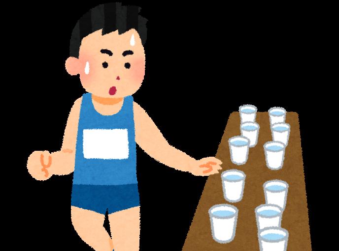 鈴木健吾 進路:富士通内定 Twitterが学生らしく清々しい!
