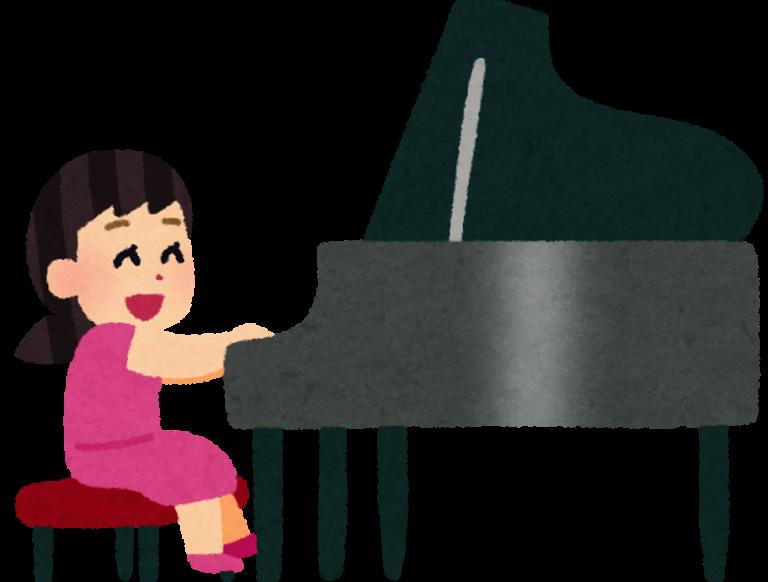 上野樹里はピアノ弾ける?のだめの役柄がハマって抜け切れない!