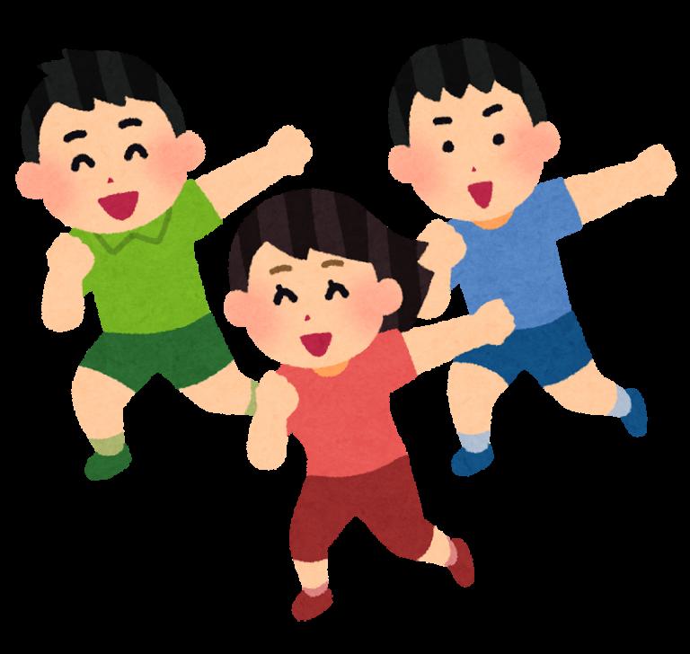 宮崎朱音(akane)wikiプロフィール 2つの大きな野望とは?登美丘高校バブリーダンス生みの親!
