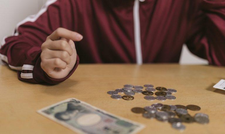 節約ブログ(40代)をお探しの方にコレ!簡単に収入を増やす方法!